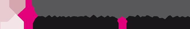 studio medico mapelli logo